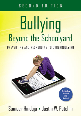 cyber bullying online bullying harassment aggression safe violence